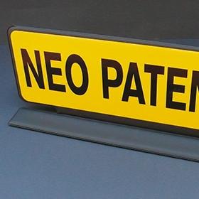 Limitazioni Neo Patentati